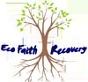 EcoFaith Recovery